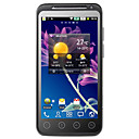luz de las estrellas 3 - 3G smartphone Android 4.0 con pantalla tctil capacitiva de 4,3 pulgadas (dual sim, GPS, WiFi)