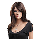 Capless Long Curly High Quality Synthetic Wig