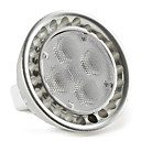 mr16 8w 520lm bianco caldo cree lampadina LED Spot (12v)
