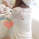 Lady Beautiful Bat Sleeve Blouse