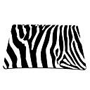 Zebra-Druck-Gaming Optical Mouse Pad (9 x 7 Zoll)