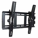 XD 2162 37-65 Pollici LCD Plasma TV LED Tilt Wall Mount