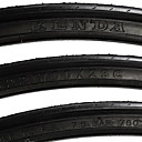 KENDA- 700x23C Tyre for Road Bicycle (K191)