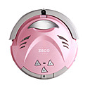Zeco Cleaning Robot Intelligent Vacuum Cleaner V300