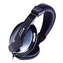 Danyin DT-2102 Ergonomic Stereo Gaming and Skype Headset
