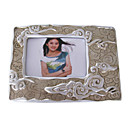 "6"" Picture Frame in Polyresin"