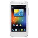 ZeroFire E5 Smart Phone Android 4.0 MTK6575 3G WiFi GPS 4,5 pouces cran QHD
