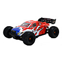 SST · Corse scala 1/10 4WD Brushless EP Off-Road Buggy (colore del corpo auto a caso)