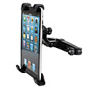 Car Mount Bracket Holder for iPad mini and Others