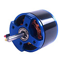N3530 KV1700 Brushless Motor For RC Model
