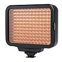 LED Video Lighting VL008 for Sony Camera &amp; Camcorder (7.2 w)