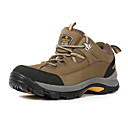 AGLEROC Men's Hiking Low Shoes