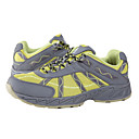 TOREAD Men's Rubber & EVA Sole Hiking Shoes