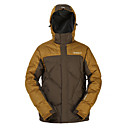 TOROAD Men's Leisure Sports Down Jackets