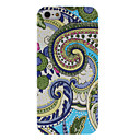Painting Style Hard Case for iPhone 5