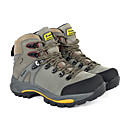 Eamkevc Professional Mountaineering High Shoes