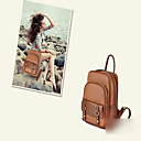 Women's Casual Lovely Backpack