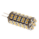 G4 400-450LM LED-Maslamp 3000-3500K