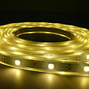 5M Water Proof 5050SMD LED Strip met 150 LED's