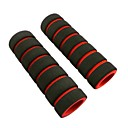 UNIVERSAL Sponge Bicycle Anti-Skidding Handlebar Grip