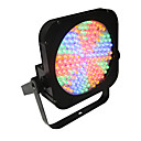 25W 144pcs*10mm LED Stage Light(Full Range Dimming and Variable Strobe Speed)