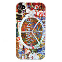 Imagine Design Hard Case for iPhone 4/4S