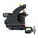 Professional Brass Wire Cutting Tattoo Machine Gun