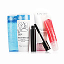 Best Choice for Beauty: Lancome  Beauty Must Haves Travel Set