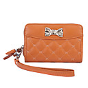 Fashion PU Casual Clutches