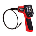 Digital Inspection Videoscope Autel Maxivideo MV208 With 8.5MM Model