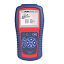AutoLink OBDII/CAN Scan Tool with Code Tips and Color Screen AUTEL AL419