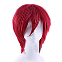 Cosplay Wig Inspired by Vampire Knight Senri Shiki