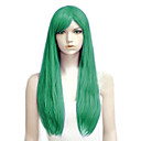 Cosplay Wig Inspired by When They Cry 3 Seven Sisters of Purgatory Mammon