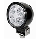led812 foco 2,3 pulgadas 83 * 83 * 76mm
