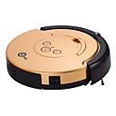 XH13G Robotic Vacuum Cleaner