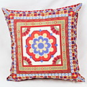 Dunhuang Caisson Cushion Cover 3