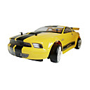 1:10 Scale EP RC Car Drift Car 4WD Power RTR On Road Racing Super Car Toy