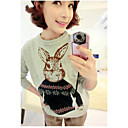 Women's Rabbit Sweater