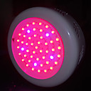 50W UFO Indoor LED Plant Grow Lightfor Vegetable or Flower