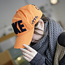 Fashion Hip-hop Style Letter Take Baseball Hat