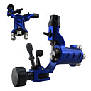 Rotary Tattoo Machine Gun Liner y Shader (8 colores para eligen)