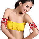 Performance Sequins Belly Dance Bracelet For Ladies(1 Piece)