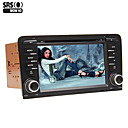 Car DVD Player for AUDI A3 S3 RS3 2003-2011 with SRS WOW HD Audio