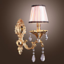 Lámpara de pared de Cristal - EASTCHESTER