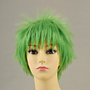 Cosplay Wig Inspired by Beelzebub Baby Beel