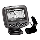 16 Levels Graustufen Fish Finder (FF788C)