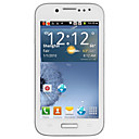 S8190 MT6515 Android 4.1 4.0Inch capacitivo cellulare touchscreen (WiFi, FM)