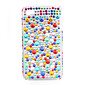 Beschermend PVC-Hoesje voor iPhone